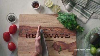 NerdWallet TV Spot, 'New Money Goals: Mortgage Lender' - Thumbnail 7