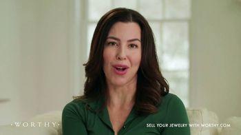 Worthy, Inc. TV Spot, 'No Agenda' - Thumbnail 10