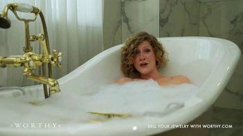 Worthy, Inc. TV Spot, 'No Agenda' - Thumbnail 2