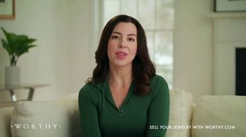 Worthy, Inc. TV Spot, 'No Agenda' - Thumbnail 4