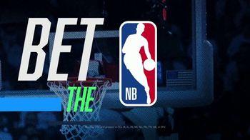 FanDuel Sportsbook TV Spot, 'NBA: No Better Place' - Thumbnail 1