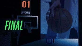 FanDuel Sportsbook TV Spot, 'NBA: No Better Place' - Thumbnail 5