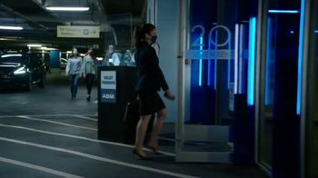 ABM Industries TV Spot, 'Leader in Making Spaces Cleaner' - Thumbnail 5