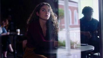 Rasmussen College TV Spot, 'Stop Worrying' - Thumbnail 4