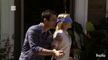 Hulu TV Spot, 'Modern Family'
