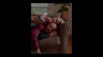 Airbnb TV Spot, 'Landslide: Made Possible by Hosts' Song by Robyn Sherwell - Thumbnail 3