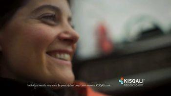 KISQALI TV Spot, 'More Time' - Thumbnail 10