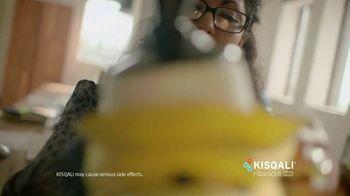KISQALI TV Spot, 'More Time' - Thumbnail 6