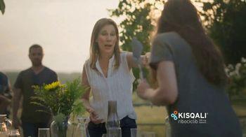 KISQALI TV Spot, 'More Time' - Thumbnail 8