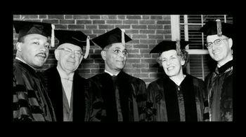 Lincoln University TV Spot, 'History' - Thumbnail 3
