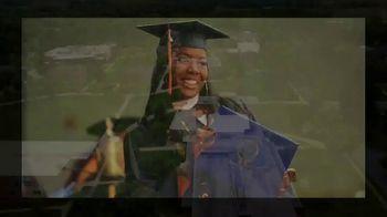 Lincoln University TV Spot, 'History' - Thumbnail 9