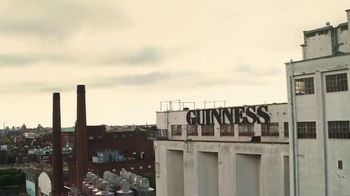 Guinness TV Spot, 'St. Patrick's Day: Silver Lining' - Thumbnail 1