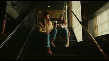 Guinness TV Spot, 'St. Patrick's Day: Silver Lining' - Thumbnail 7