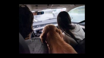 Airbnb TV Spot, 'I Will Always Love You' Song by Dolly Parton - Thumbnail 1
