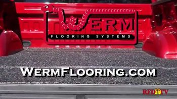 Werm Flooring Systems TV Spot, 'Permanent Solution' - Thumbnail 10