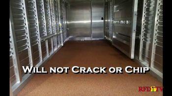 Werm Flooring Systems TV Spot, 'Permanent Solution' - Thumbnail 5
