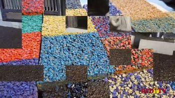 Werm Flooring Systems TV Spot, 'Permanent Solution' - Thumbnail 9