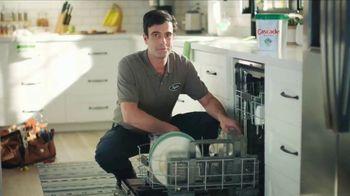 Cascade Platinum TV Spot, 'Más poder' [Spanish]