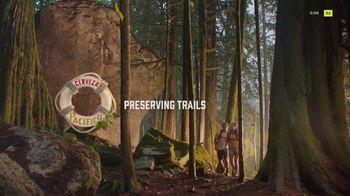 Cerveza Pacifico TV Spot, 'Preserving Outdoor Adventure' - Thumbnail 5