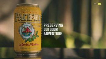 Preserving Outdoor Adventure thumbnail