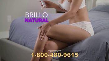 SkinPerfecta TV Spot, 'Corrector de piel instantáneo: dos meses gratis' [Spanish] - Thumbnail 5