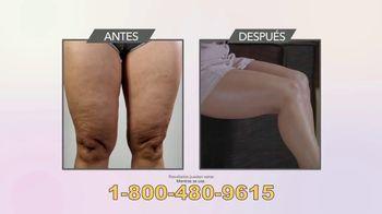 SkinPerfecta TV Spot, 'Corrector de piel instantáneo: dos meses gratis' [Spanish] - Thumbnail 6