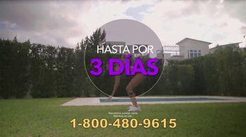 SkinPerfecta TV Spot, 'Corrector de piel instantáneo: dos meses gratis' [Spanish] - Thumbnail 7