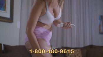 SkinPerfecta TV Spot, 'Corrector de piel instantáneo: dos meses gratis' [Spanish] - Thumbnail 8