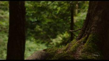Disney+ TV Spot, 'Flora & Ulysses'