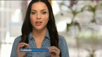 HealthCare.gov TV Spot, 'Ayuda financiara' [Spanish] - Thumbnail 2