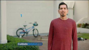 HealthCare.gov TV Spot, 'Ayuda financiara' [Spanish] - Thumbnail 5