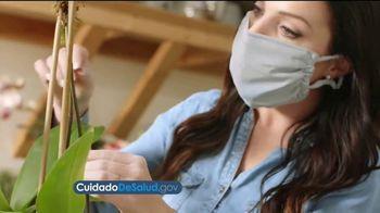 HealthCare.gov TV Spot, 'Ayuda financiara' [Spanish] - Thumbnail 7