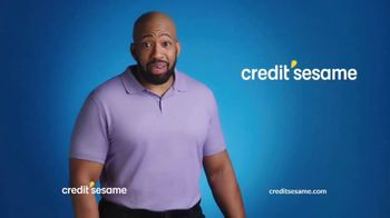 Credit Sesame TV Spot, \'Do More\'