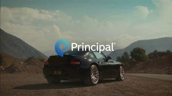 Principal Financial Group TV Spot, 'For All It's Worth: This Is Worth' - Thumbnail 1