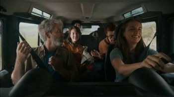 Principal Financial Group TV Spot, 'For All It's Worth: This Is Worth' - Thumbnail 3