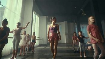 Principal Financial Group TV Spot, 'For All It's Worth: This Is Worth' - Thumbnail 5
