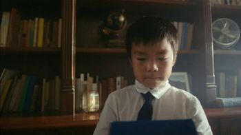 Principal Financial Group TV Spot, 'For All It's Worth: This Is Worth' - Thumbnail 7