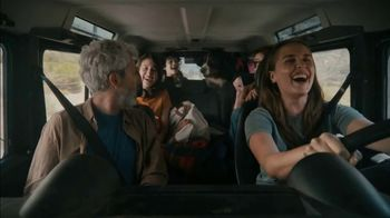 Principal Financial Group TV Spot, 'For All It's Worth: This Is Worth' - Thumbnail 9