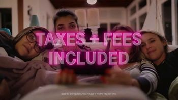 T-Mobile Magenta MAX TV Spot, 'Upping the Benefits Without Upping the Price' - Thumbnail 6