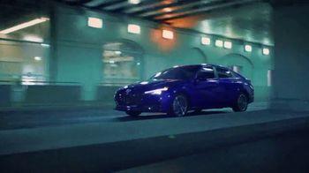 Hyundai Big Deal Event TV Spot, 'Pretty Big Deal' [T2]