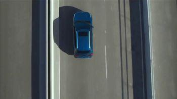 2020 Kia Niro EV TV Spot, 'Ends of the Earth' [T2] - Thumbnail 1