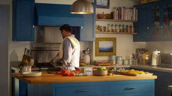 Cacique TV Spot, 'Story Behind Every Meal' - Thumbnail 1