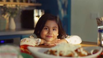Cacique TV Spot, 'Story Behind Every Meal' - Thumbnail 6