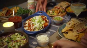 Cacique TV Spot, 'Story Behind Every Meal' - Thumbnail 7