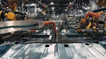 Ford Auto Show Sales Event TV Spot, 'The Latest Innovations' [T2] - Thumbnail 3