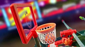 Foosketball TV Spot, \'Ultimate Mashup Game\'
