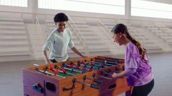 Foosketball TV Spot, 'Ultimate Mashup Game' - Thumbnail 1