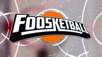 Foosketball TV Spot, 'Ultimate Mashup Game' - Thumbnail 3