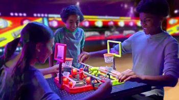 Foosketball TV Spot, 'Ultimate Mashup Game' - Thumbnail 5