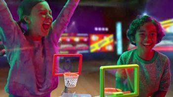 Foosketball TV Spot, 'Ultimate Mashup Game' - Thumbnail 8